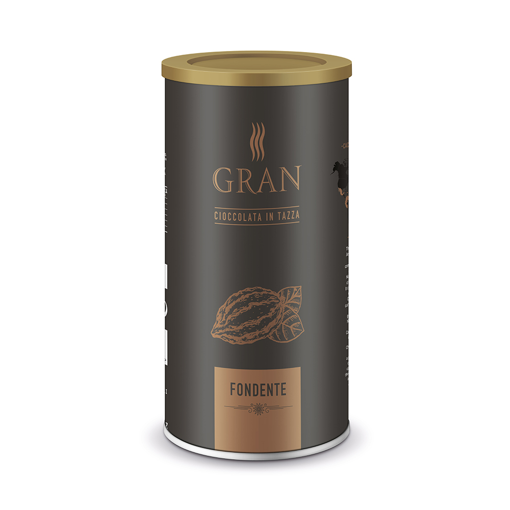 Gran_Chocolate_Fondente