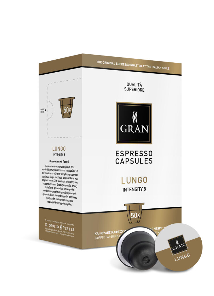 GranNespresso_50x_Lungo