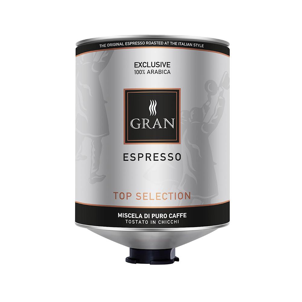 Gran_Espresso_TopSelection_3kg_whole_bean_GiorgioPietri