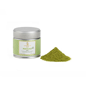 Matcha lattina 30g