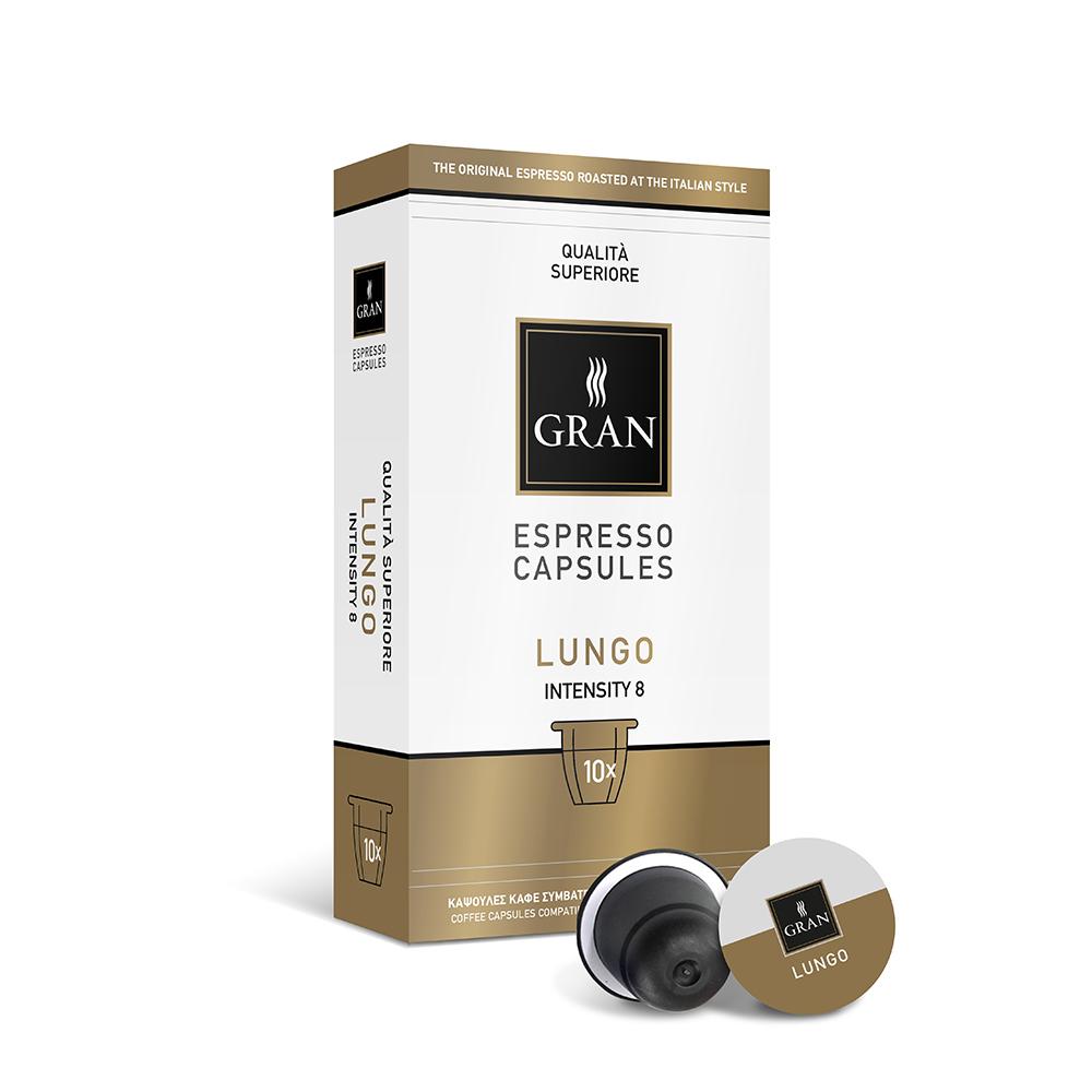 GranNespresso_10x_Lungo 1000X1000