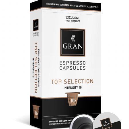GranNespresso_10x_TopSelection