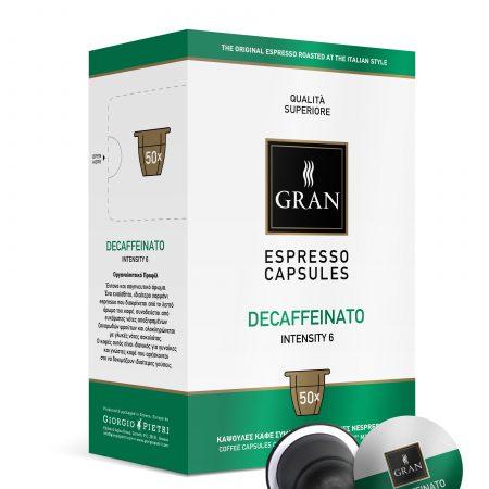 GranNespresso_50x_Decaffeinato