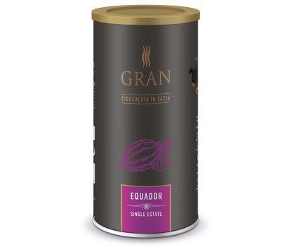 Gran_Chocolate_Equador