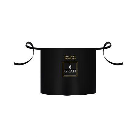 Gran_Espresso_Apron_Barista_Waist_Black
