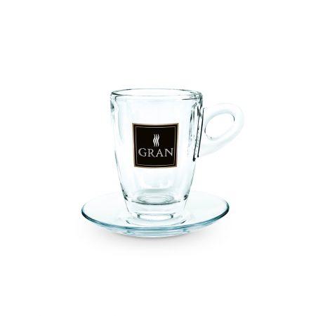 Gran_Espresso_Cup_Glass_Mocca