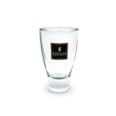 Gran_Espresso_Glass_FreddoCappuccino