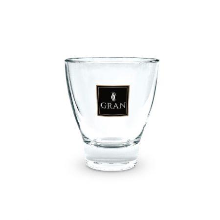 Gran_Espresso_Glass_FreddoEspresso