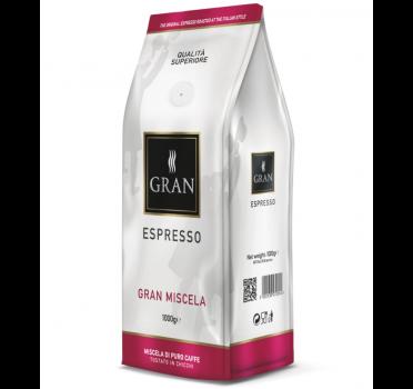 Gran_Espresso_GranMiscela_1kg_whole_bean_GiorgioPietri