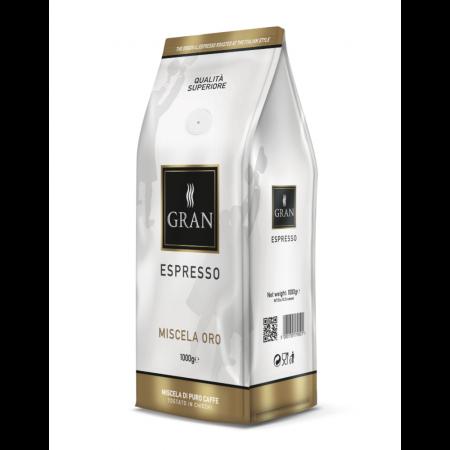 Gran_Espresso_MiscelaOro_1kg_whole_bean_GiorgioPietri
