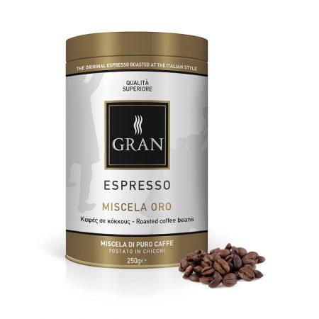 Gran_Espresso_MiscelaOro_whole_bean_coffee_can_250gr_GiorgioPietri