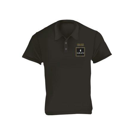 Gran_Espresso_Polo_T-shirt_Black