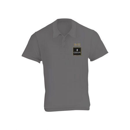 Gran_Espresso_Polo_T-shirt_Gray