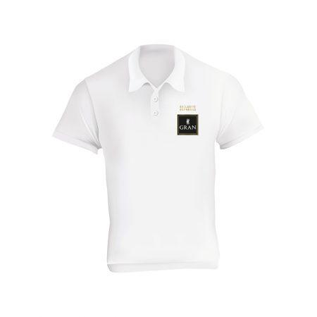Gran_Espresso_Polo_T-shirt_White