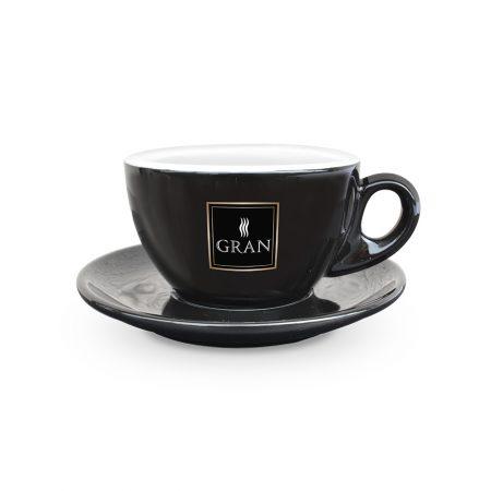 Gran_Espresso_Porcelain_Cup_DoubleCappuccino