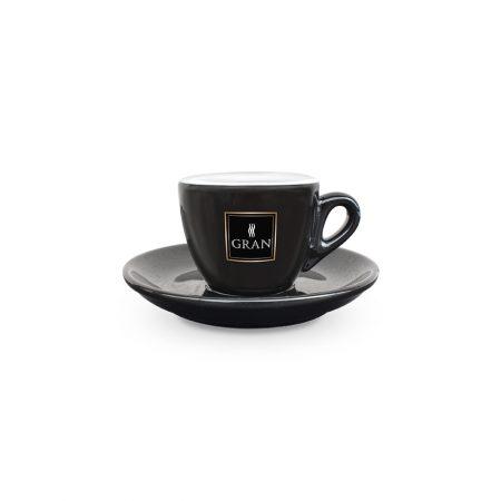 Gran_Espresso_Porcelain_Cup_Espresso
