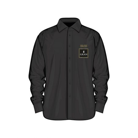 Gran_Espresso_Shirt_Black