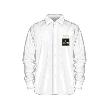Gran_Espresso_Shirt_White