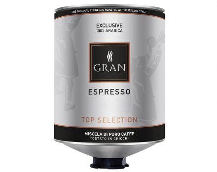 Gran_Espresso_TopSelection_3kg_whole_bean_GiorgioPietri