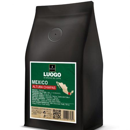 Luogo_Mexico_250g (002)-795x1092